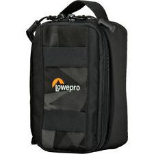 Lowepro Viewpoint CS 40 Case (Black)