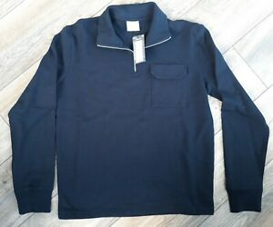 Mens marks spencer Polo Top Size Small