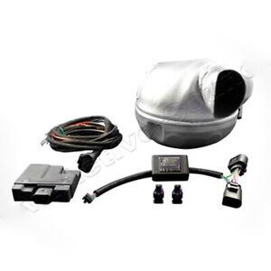 Skoda Superb 3U Active Sonido Deportivo Amplificador de Booster Fehlzündunge