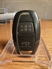 DIRECTED 7111T REPLACEMENT 1-BUTTON REMOTE FOR AVITAL 4111 4113L