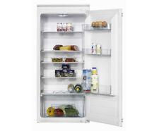 Amica EVKS 16165 206L Einbau-Kühl-Kombinationsgerät - Weiß