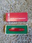 Victorinox Pocket Pal Swiss Army Knife Vintage NIB 6900