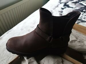 Womans Ugg Boots