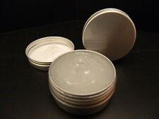 O Ring Seal Smooth Silicone - Grease 50 Gram Tin Sil2