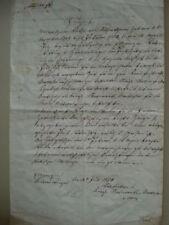 Förster  Ellwangen Niederalfingen Waldbau Bühlertann Waldbauschüler Juli 1850