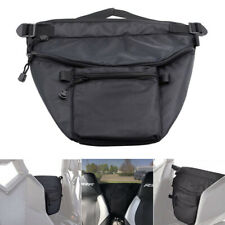 UTV Cab Pack Storage Bag For CAN AM COMMANDER 1000 2011-2015 12 13 14 luggage