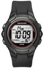 Relojes de pulsera Timex Deportivo para hombre