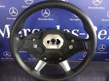 Mercedes Sprinter 2014,2017 Steering Wheel