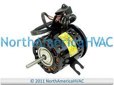OEM Carrier Bryant Payne Furnace Inducer Motor Assembly HC27CB117 JE1D012N