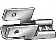50 St. HELLA 8KW 700 144-003 Steckverteiler