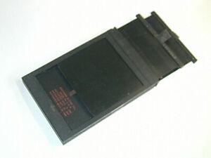 KODAK n°3 folding pocket CHASSIS à volet format 8.3x10.3 cm photo photographie