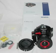 NEW Olympus PT-EP05L Underwater Housing PTEP05L for E-PL3