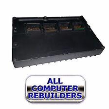 2005 Dodge Neon Engine Computer ECU ECM PCM