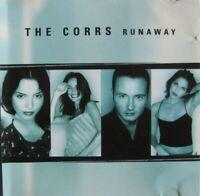 [Music CD] The Corrs - Runaway