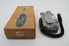 Ford OEM ABS Valve Block F1VY-2C266-A 1991 - 1992 Lincoln Town Car