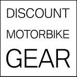 Discount Motorbike Gear