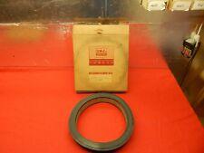 NOS 60 61 62 63 Ford Galaxie 500 XL Air Cleaner Element #C0AE-9601-B 390 406 427