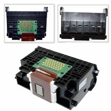 HIGH QUALITY QY6-0063 Print head for CANON iP6600D iP6700D Printer MIR