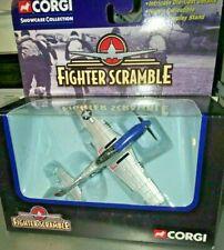 Corgi Fighting Machine USA Fighter Scramble 2002 20012 Diecast New in Package