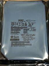 """Hitachi HGST 8TB 7200RPM3.5"""" 12Gb SAS HARD DRIVE HUH728080AL5200  0F23746"""