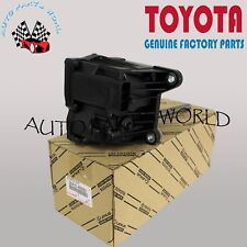 GENUINE OEM LEXUS 2004-2009 GX470 TRANSFER SHIFT ACTUATOR ASSEMBLY 36410-60083