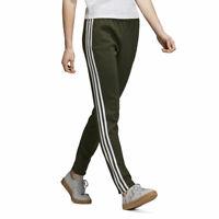 "adidas Originals Women's Track Pants. 120810712.XS 24-26"" WAIST. NWT's. $65.00"