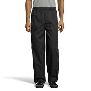 Cargo Chef Pants, Many Colors, 4100, sizes from XS-3XL