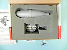 New FOX .50 BBRC Model Airplane Engine Muffler NOS NIB USA Anniversary