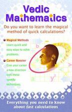 Vedic Mathematics: Everything You Need to Know Ab... by Kumar, Pradeep Paperback