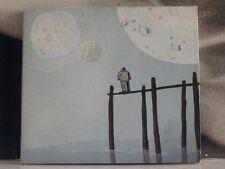 MINOTAUR SHOCK - MARITIME CD NEAR MINT 2005 4AD