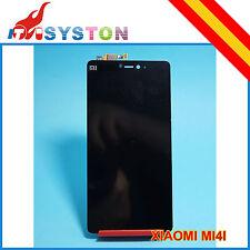 Pantalla Completa para Xiaomi Mi4I mi4i Lcd + Tactil Negra Display negro