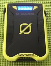 Goal Zero Venture 30 Phone & Tablet Power Bank 22008