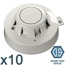 20 X Apollo Xp95 Optical Smoke Detector 55000-600apo