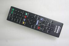 Telecomando rm-adp069 per Sony bdv-e385 bdv-n990w bdv-n890w hbd-t79 Sistema AV