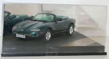 Jaguar Modellautos, - LKWs & -Busse von im Maßstab 1:43