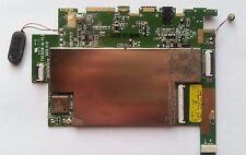 Płyta główna Medion Lifetab E10320 E10317 E10318 MD98641 Mainboard