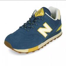 New Balance 574 Classics Running Shoes Mens Size 9.5 ML574JHPFast Shipping