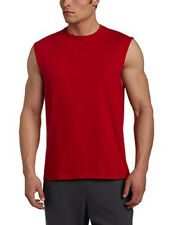 Athletic Tank - True Red - LargeLarge
