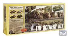 S927 Woodland Scenics Scenery Kit