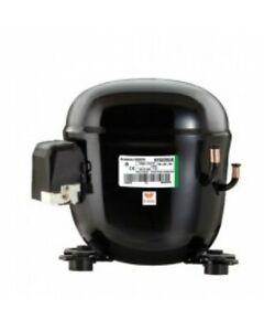 Embraco Aspera Compressor EMT50HDP