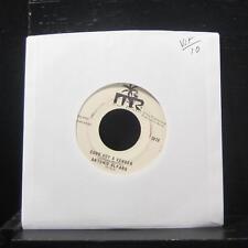 """Antonio Alfaro - Mis Tres Cosas / Como Voy A Vender 7"""" VG+ 2078 Miami Vinyl 45"""
