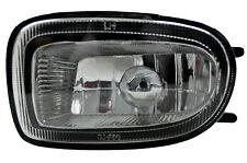 Fog Light Nissan Pulsar 05/00-09/02 New Left Sedan/Hatchback N16 01 02 Spot Lamp
