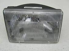 96-98 JEEP GRAND CHEROKEE R Right Passenger Front Headlamp Headlight Lamp Light