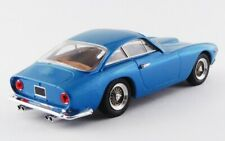 BEST9753 - FERRARI 250 GTL - 1963 - Azzurro met. / Light blue met 1/43