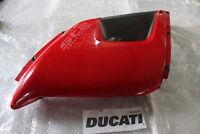 Ducati ST2 944 1997 Verkleidung Seitenverkleidung Fairing Li. #R5450