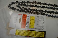 "21LPX-94 24"" Oregon Chainsaw .325 .058 new chain For TIMBERPRO CS-6150 62cc saw"