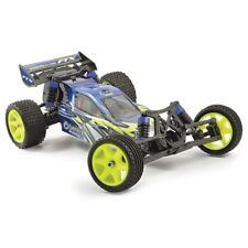FTX COMET 1/12 BRUSHED BUGGY 2WD READY-TO-RUN  FTX5516
