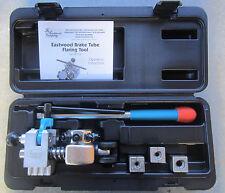 Eastwood Professional Brake Tube Flaring Tool p/n 25304