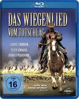 Das Wiegenlied vom Totschlag [Blu-ray](NEU/OVP) Candice Bergen, Peter Staruss, D
