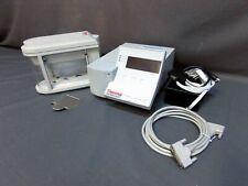 Thermocahn C 35 Ultra Micro Balance 0 25mg X 00001mg Calibr180 Day Warranty